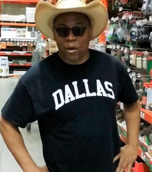 Dallas Plumbing and Dallas Plumbing Supply
