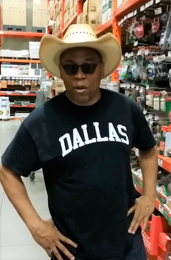 Dallas plumbing